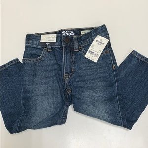 OshKosh B'gosh New size 2